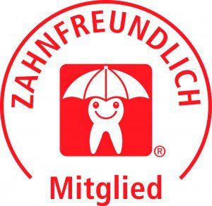 Initiative Zahnfreundlich - Zahnmännchen - Prophylaxe | Zahnarzt Marburg